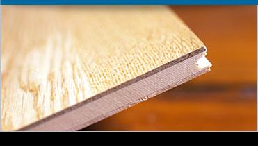 engineered hardwood png