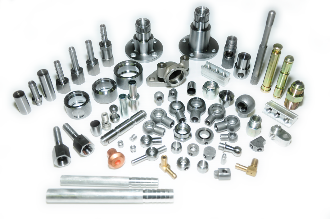 Engineering Autoparts Co.,Ltd.