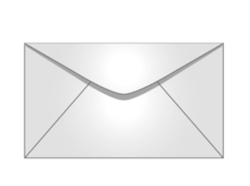 Icon  Envelope Library image #18249