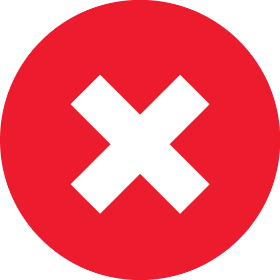 Free High quality Error Icon