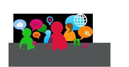 Estratégia, foco e assertividade para o marketing!