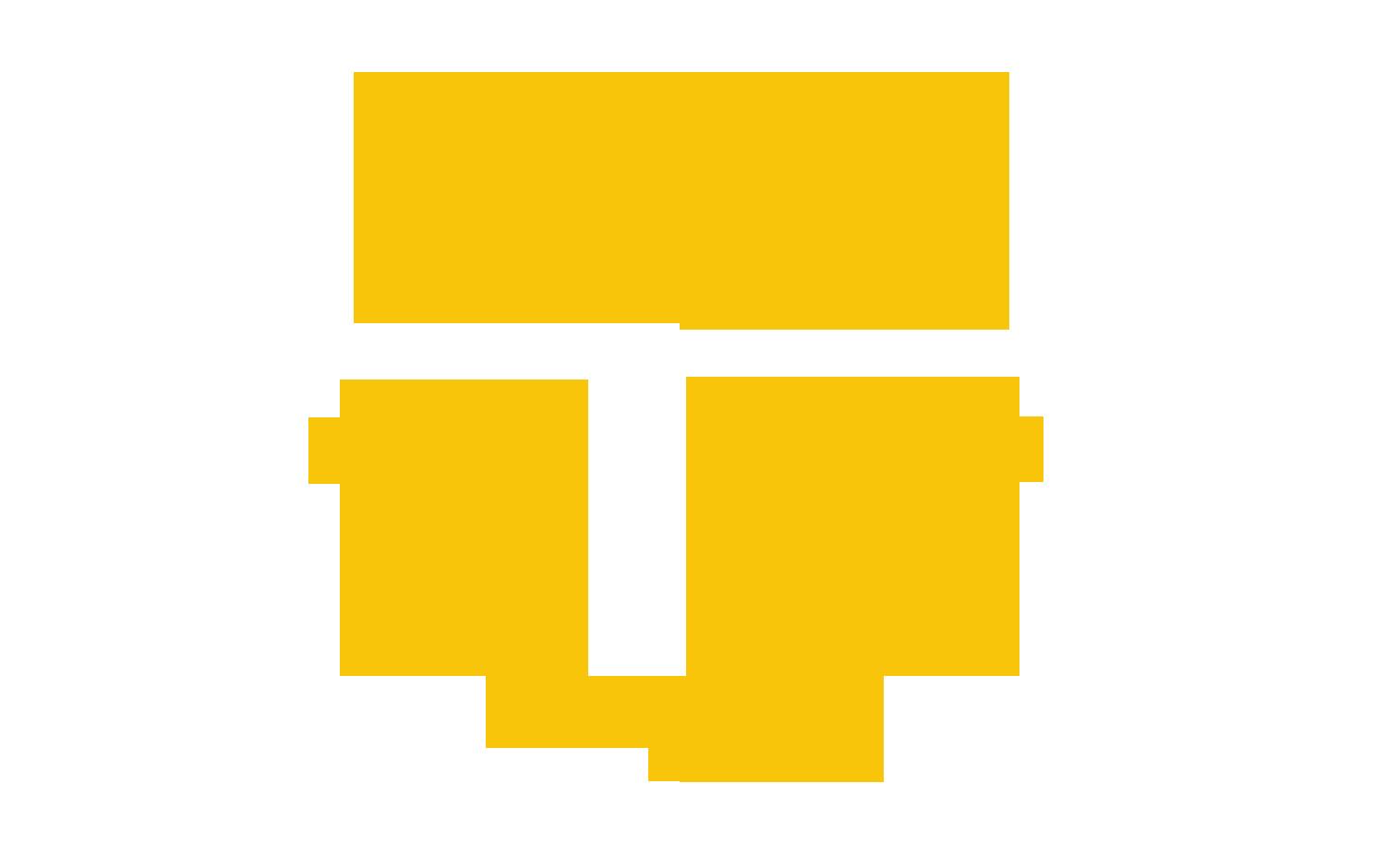 Eu Stars image #652