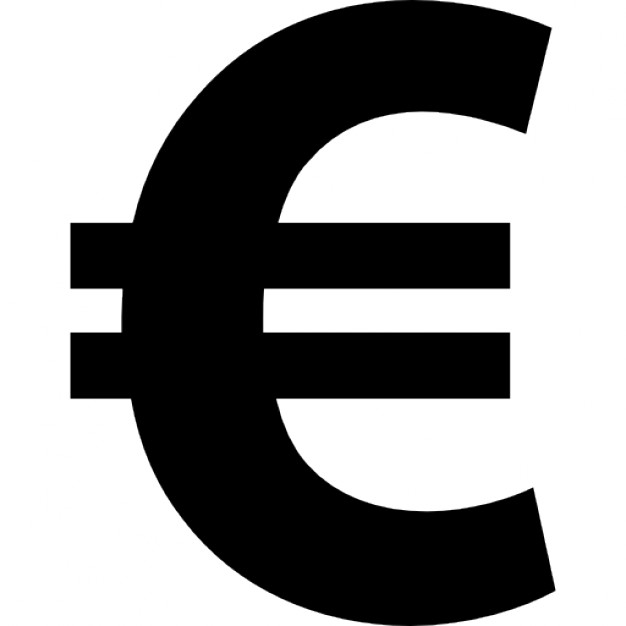 Png Transparent Euro
