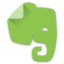 Windows For Icons Evernote image #17379