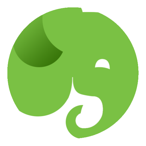 Vector Evernote Png image #17382