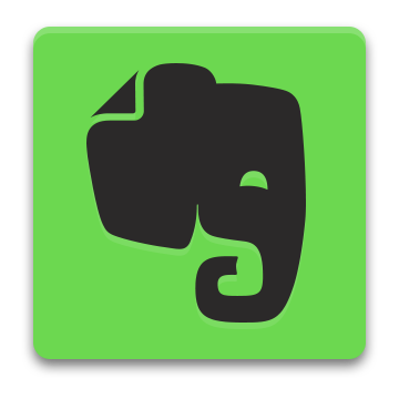 Ico Download Evernote image #17370