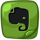 Evernote Files Free Free Icons And Png Backgrounds
