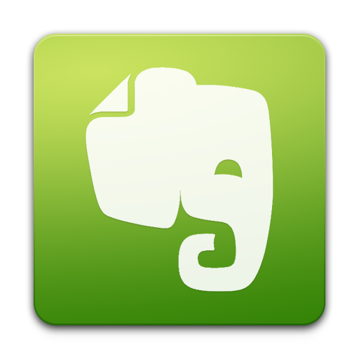 Windows For Evernote Icons image #17373