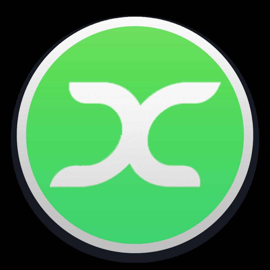 Excel 16x16 Icon Symbols