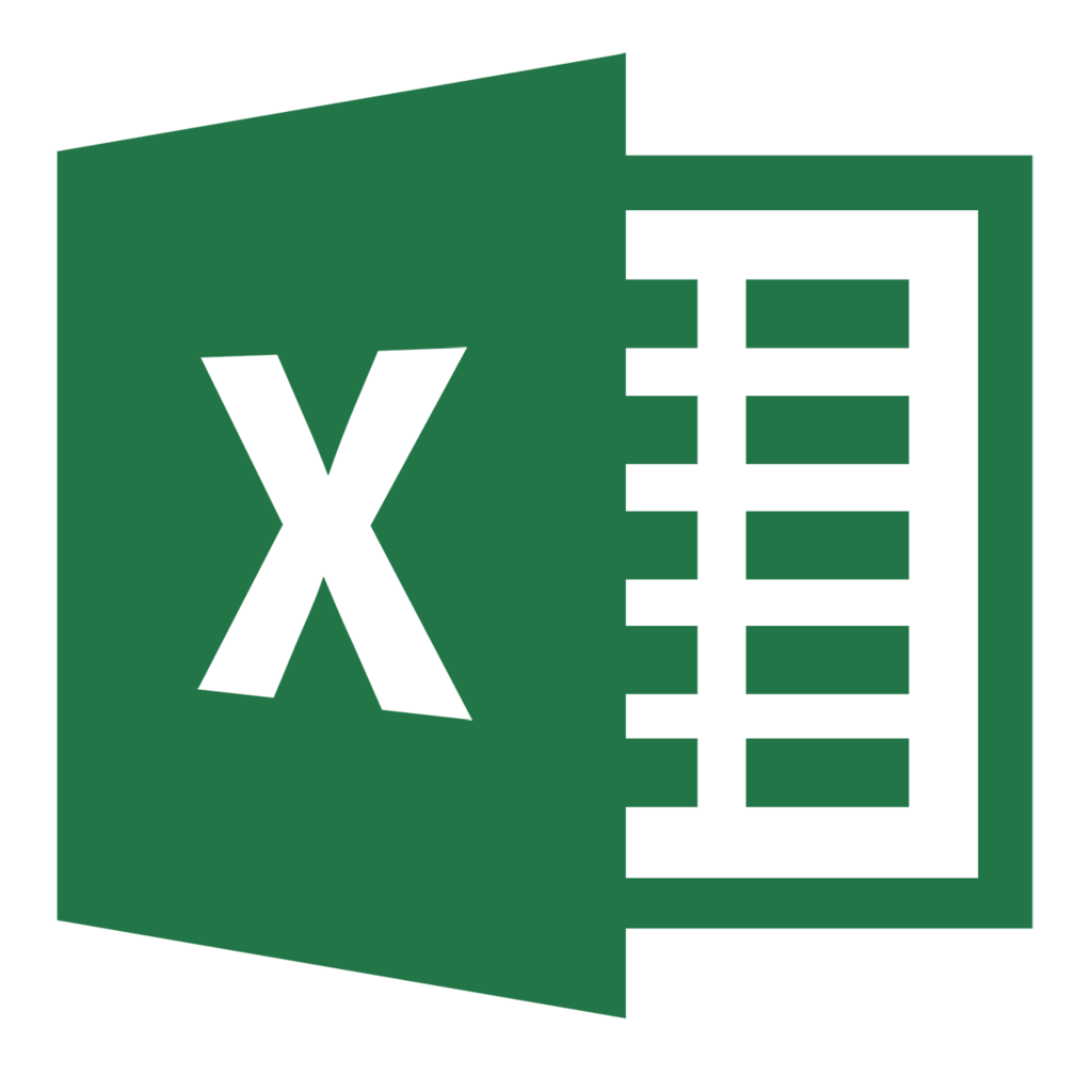 Vector Drawing Excel image #16674