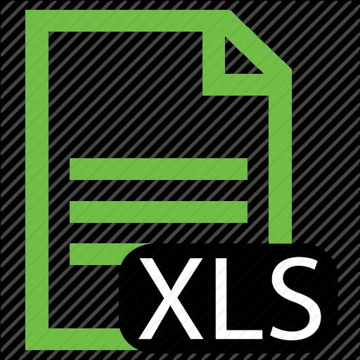 Xls скачать программу бесплатно на русском - фото 9