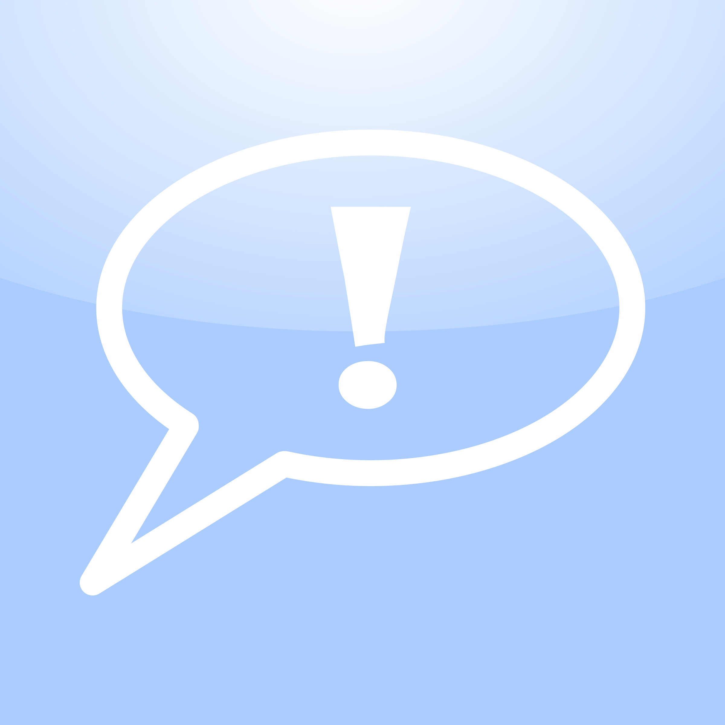 Free Exclamation Icon Png image #26947
