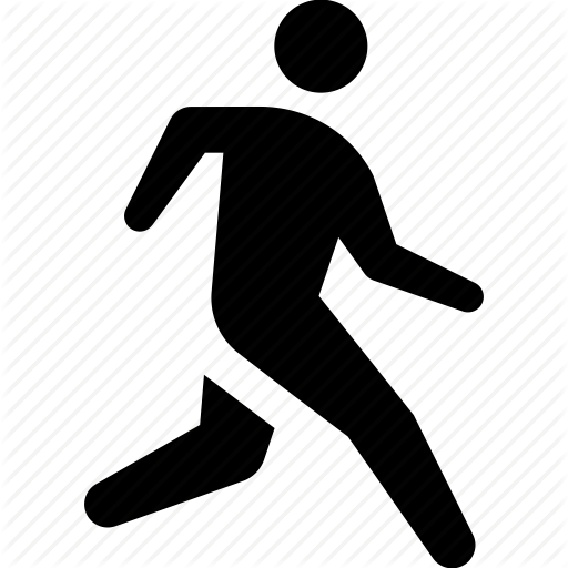 Exercise Image Icon Free