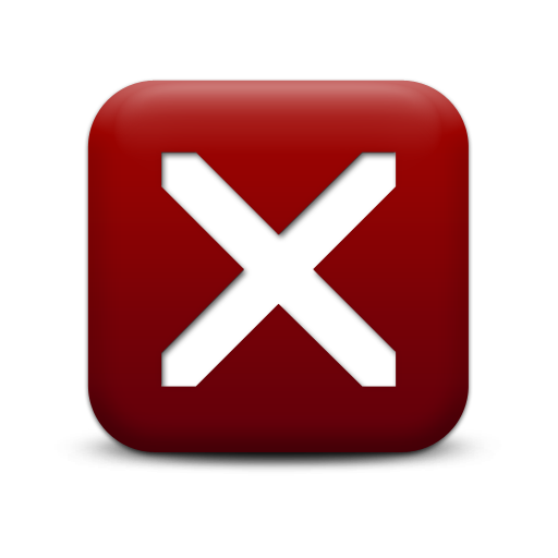 Free Exit Icon Png image #4599