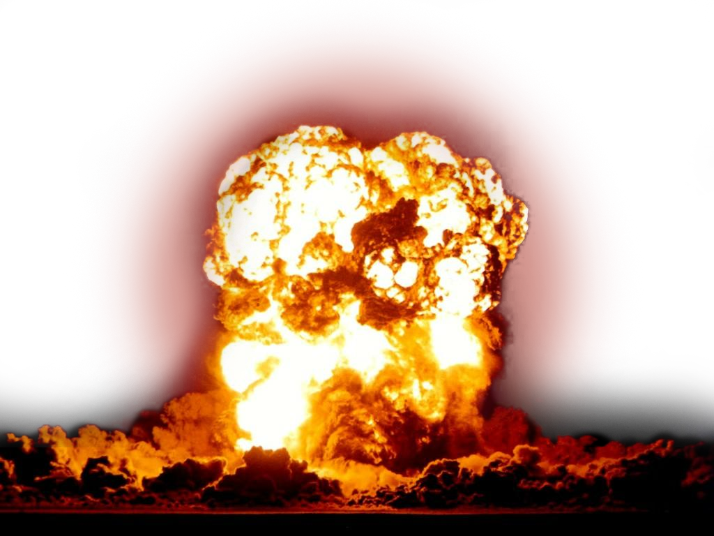 Explosion Transparent Hd Png Pictures image #45923