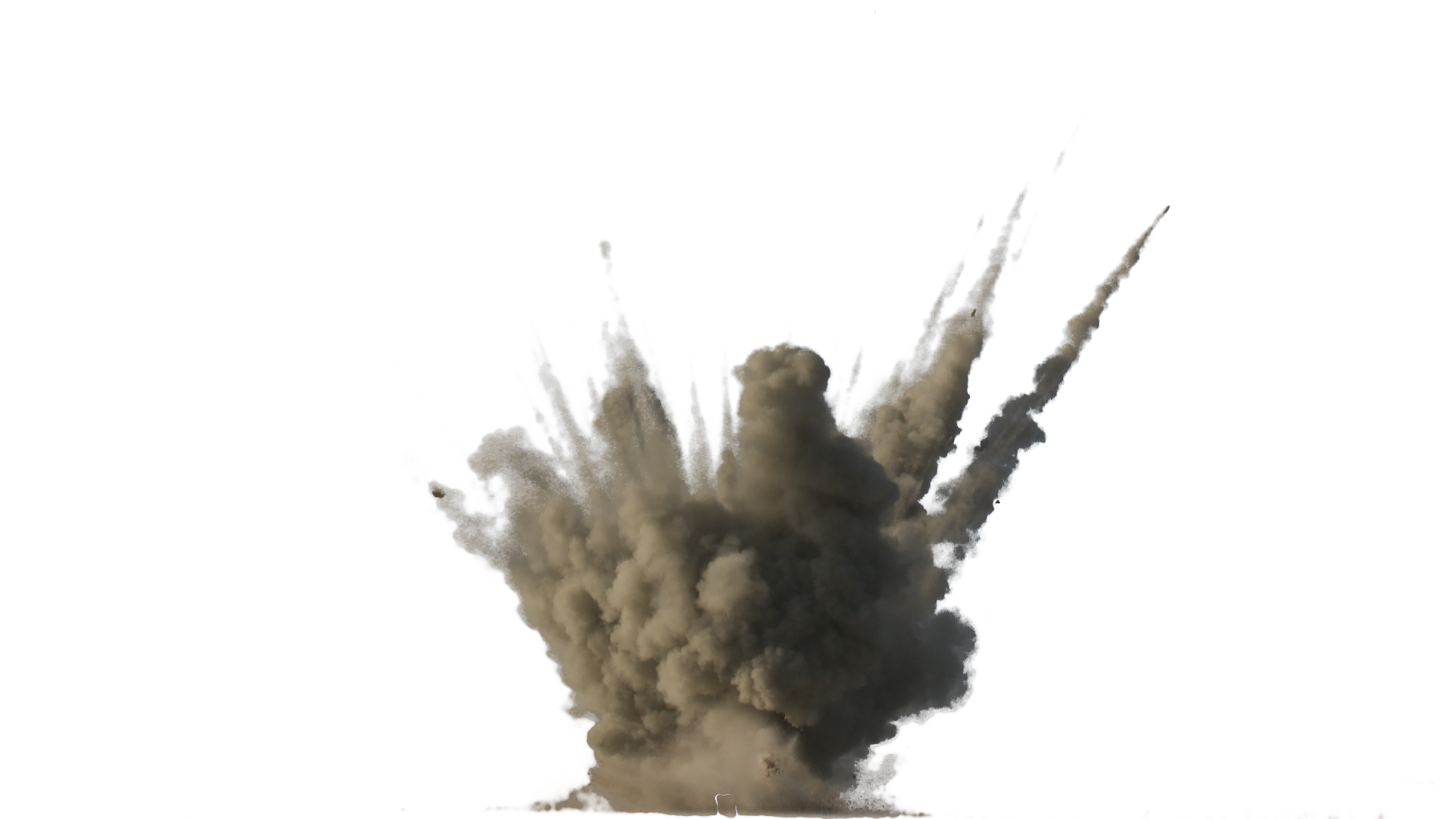 Explosion Transparent PNG HD 24 image #45947