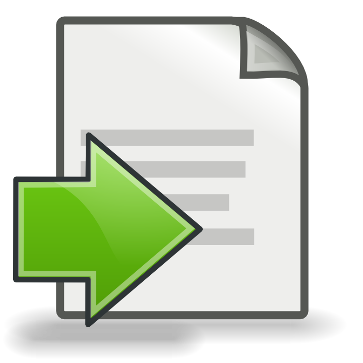 Download Icon Png Export