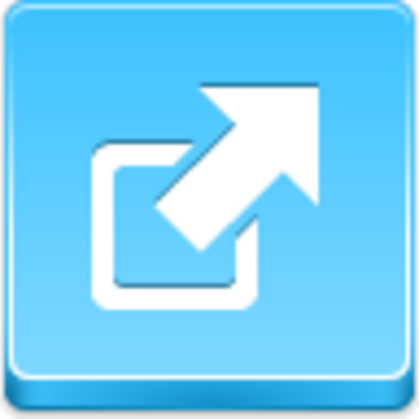 Export Transparent Icon