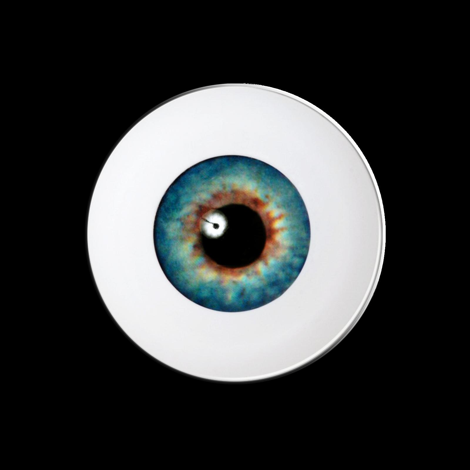 Eye Ball Png image #42310