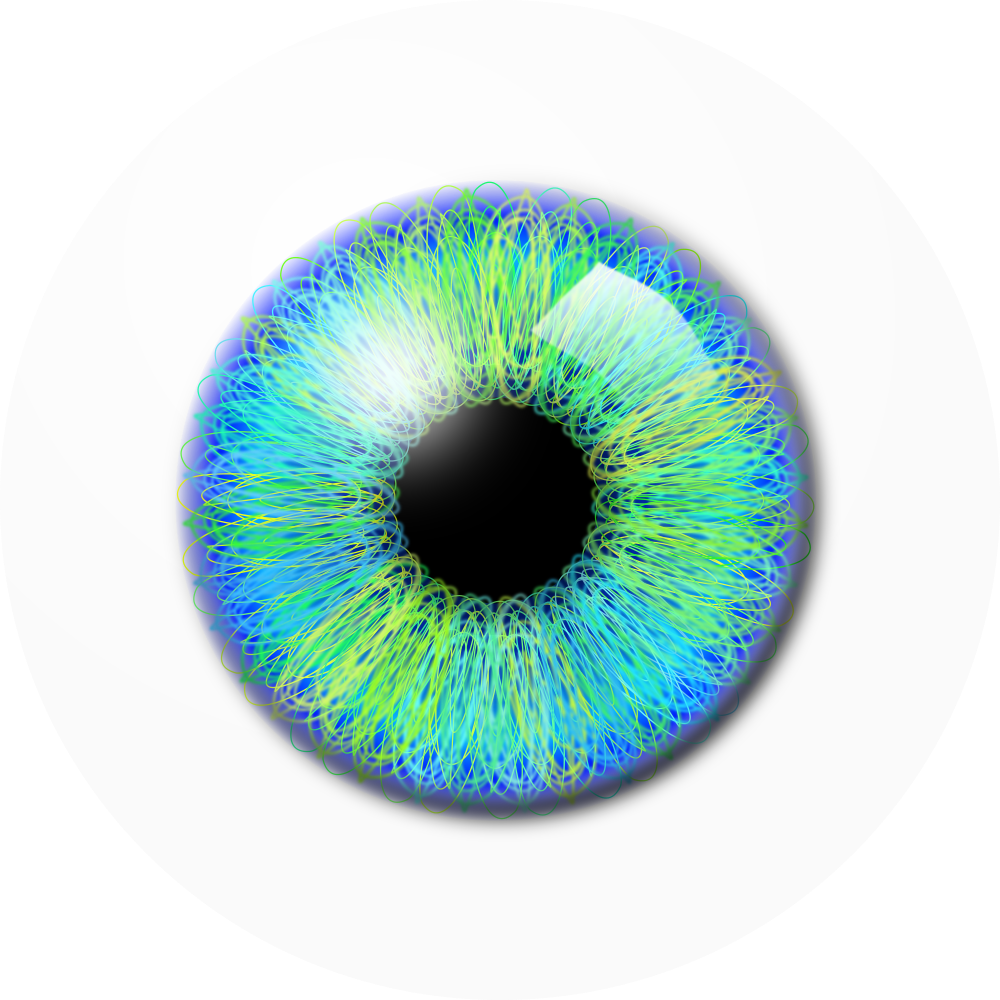 Eye Drawing Png image #42301
