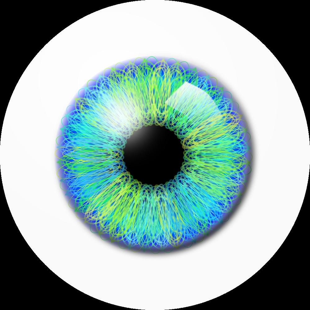 Eye Drawing Png image #42301