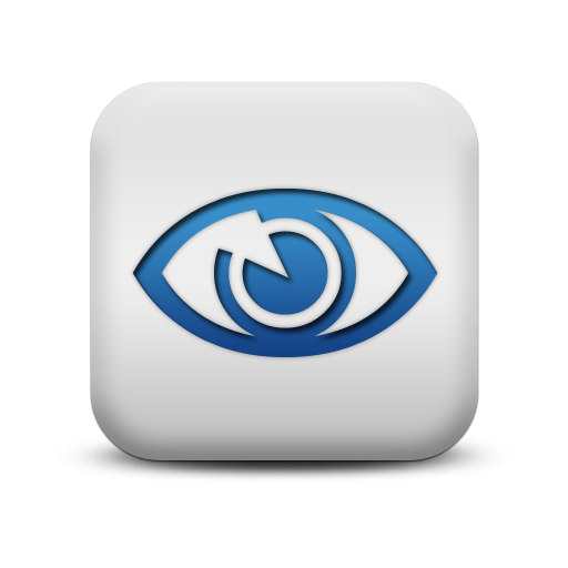 Download Png Icons Eye