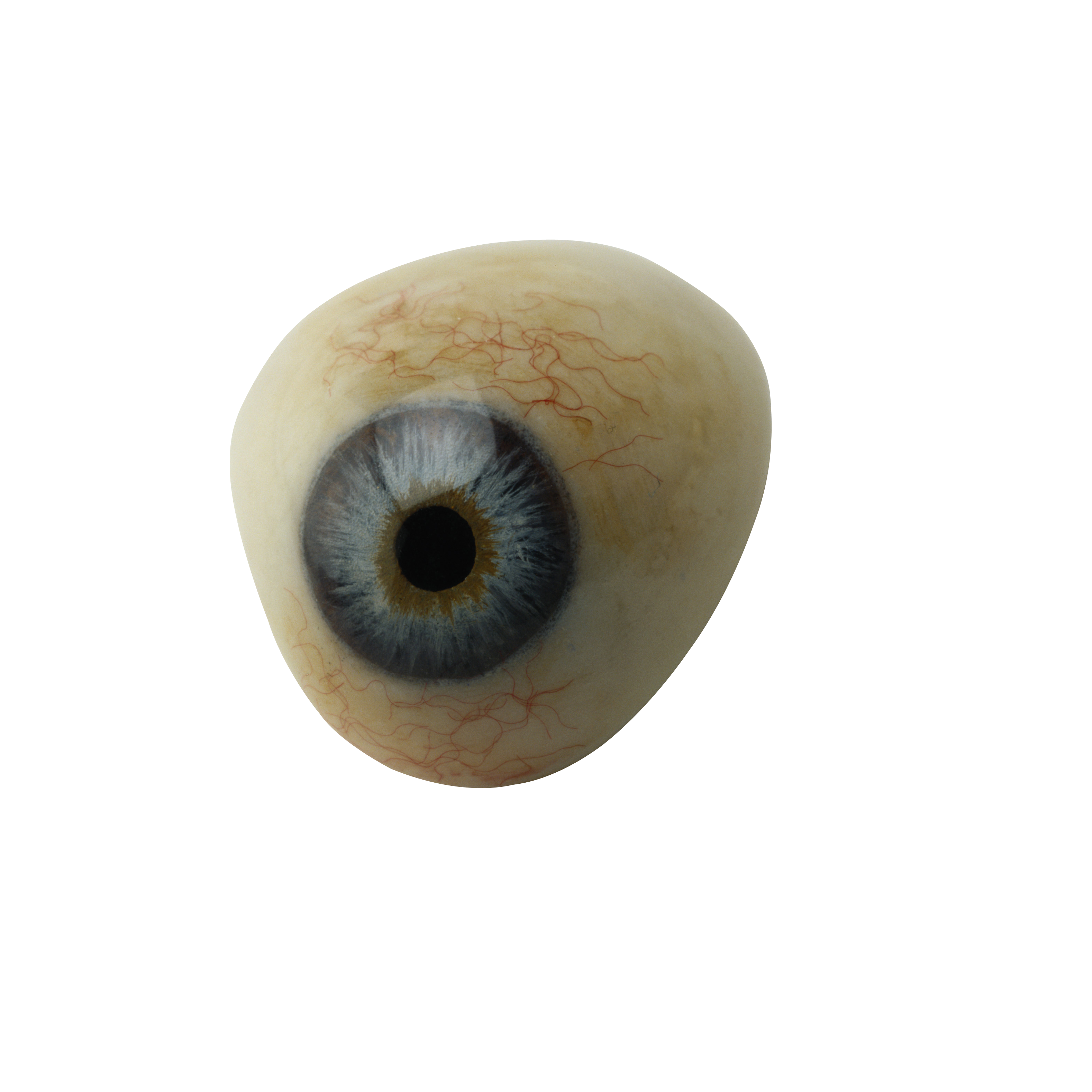 Eye Transparent PNG image #42311