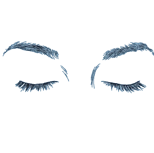 Eye tumblr png #35440 - Free Icons and PNG Backgrounds
