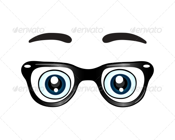 Eye Icon Download image #9672