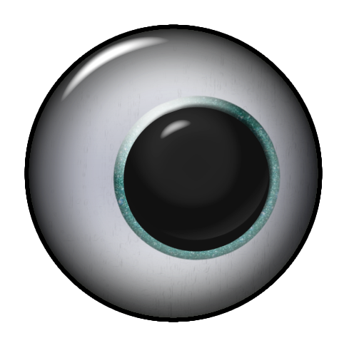 Eyes Png Transparent image #42323