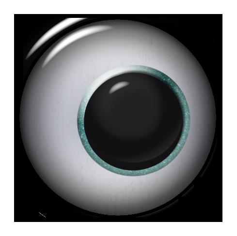 Eyes Png Transparent image #42323