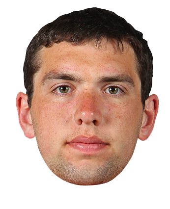 Face PNG Image image #42644