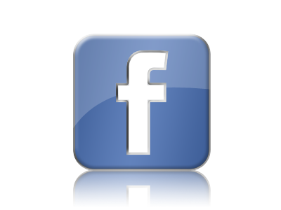Facebook image #2321