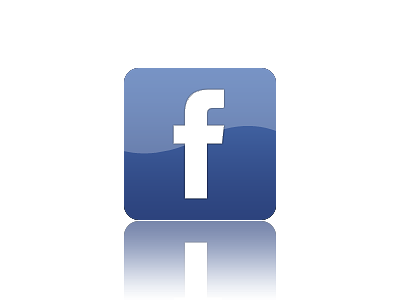 Image result for small facebook logo
