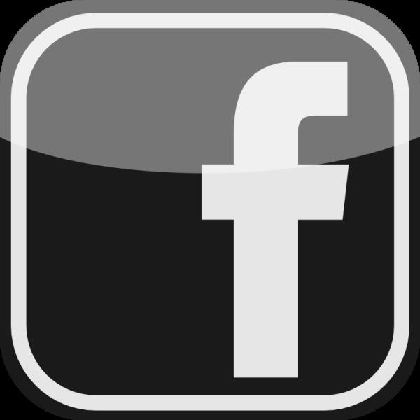 facebook mod icon