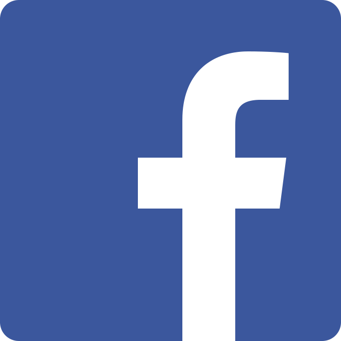 Facebook, Free, Icon image #40408