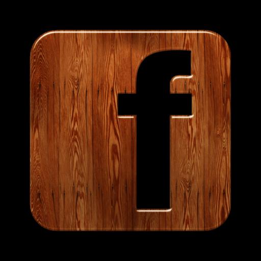 facebook hardwood png