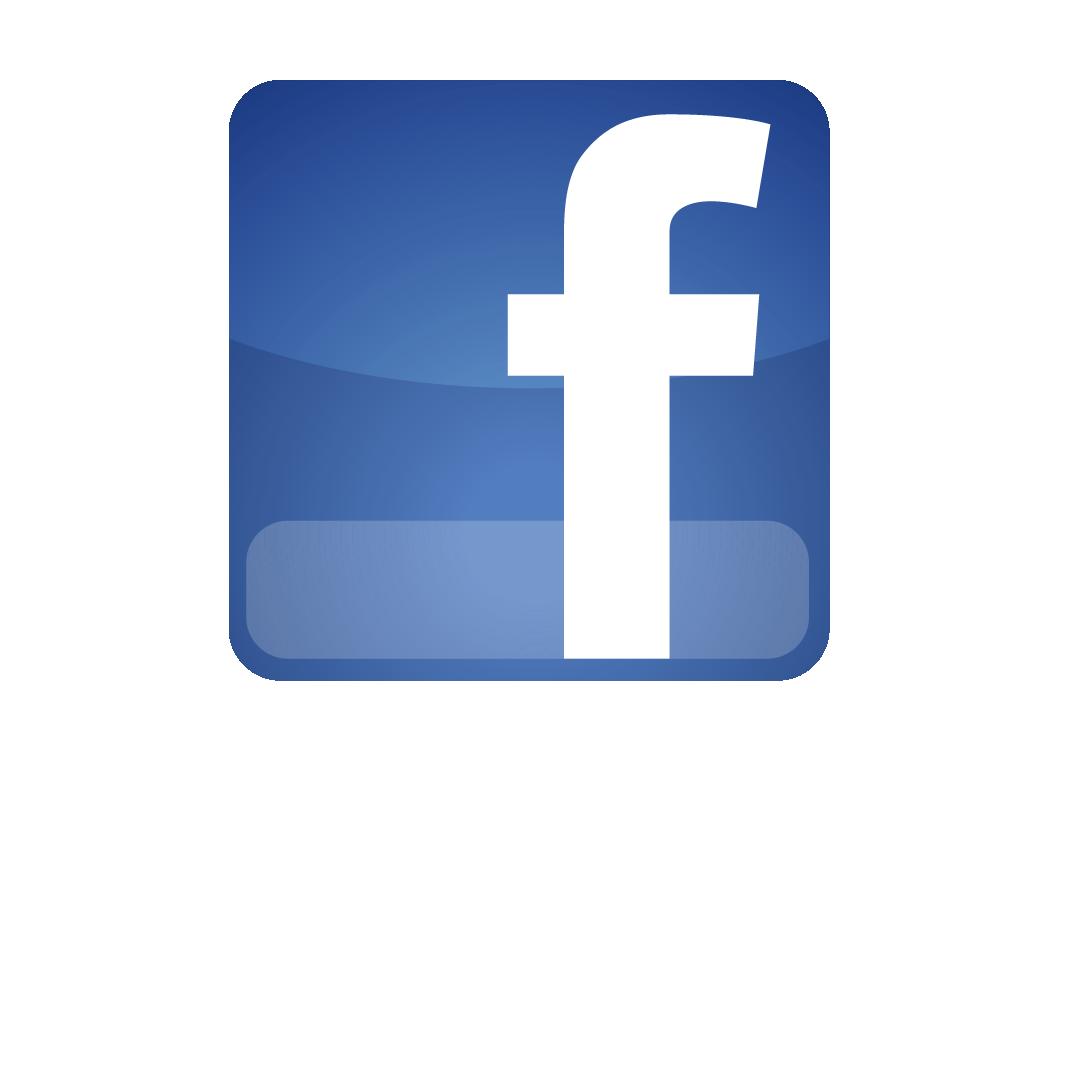 how to set facebook image.com