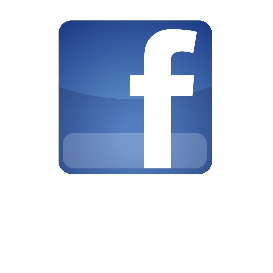 Facebook Icon Facebook Icon Convertido image #734