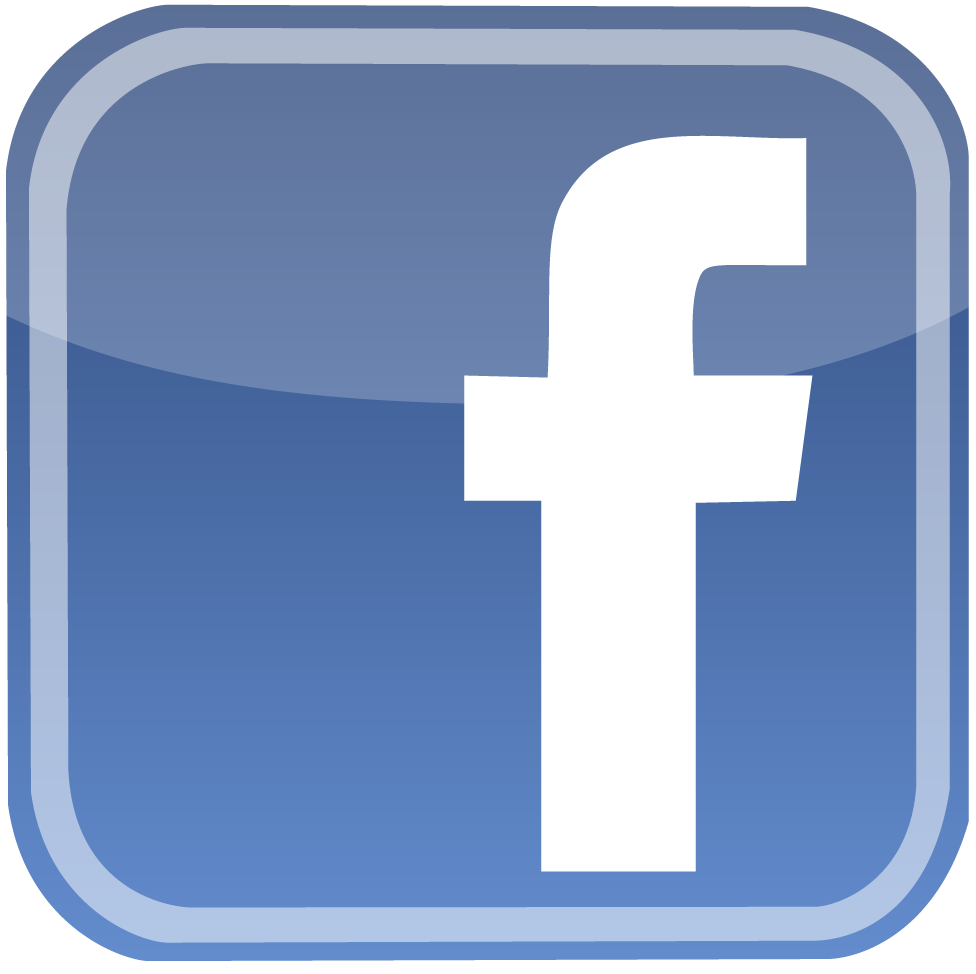 Image result for Facebook clickable icon