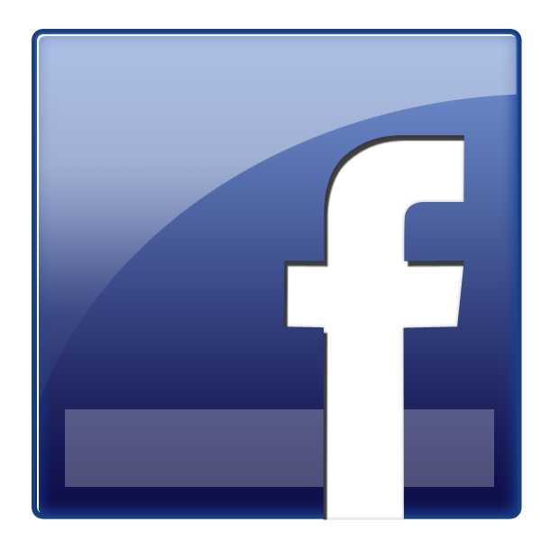 Facebook Logo image #12