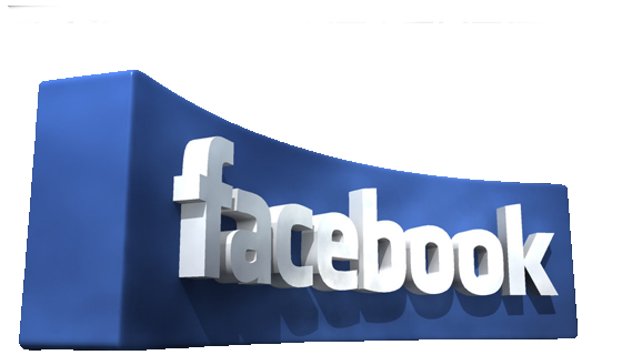 Facebook logo png #2340 - Free Icons and PNG Backgrounds: www.freeiconspng.com/free-images/facebook-logo-png-2340