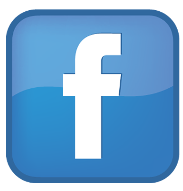 facebook logo transparent png pictures free icons and png backgrounds rh freeiconspng com facebook logo high resolution download high resolution facebook icon download