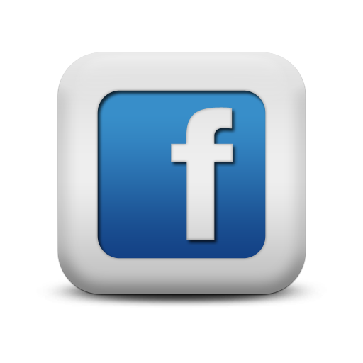 Facebook Logo Icon Download