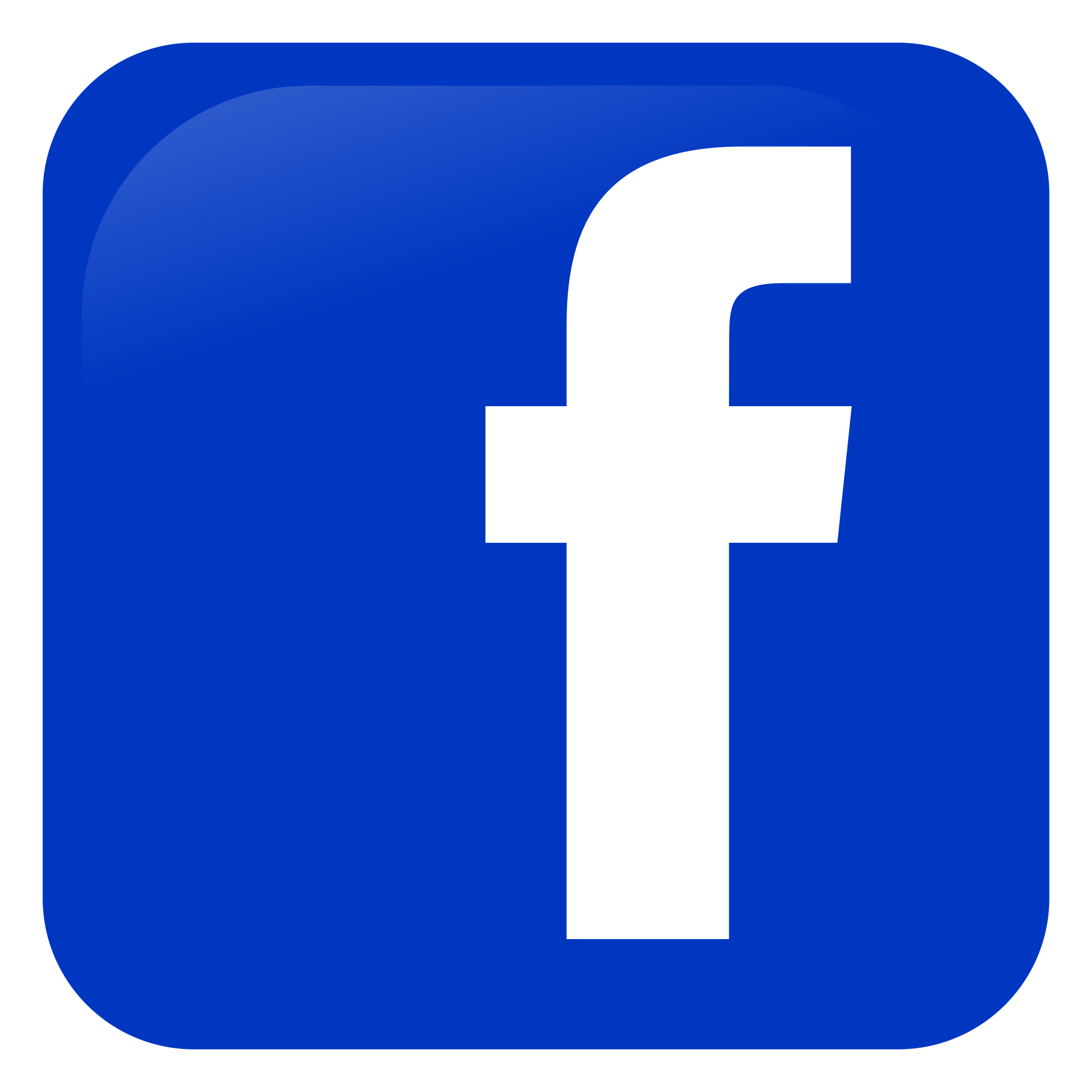 https://www.freeiconspng.com/uploads/facebook-logo-3