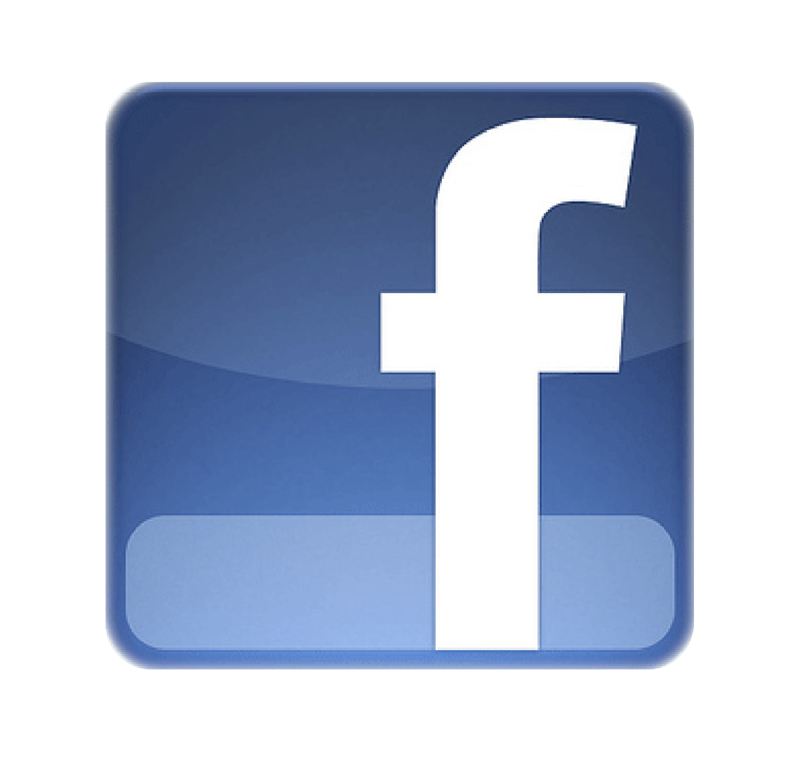 facebook logo facebook income of $ 5 billion yeah facebook