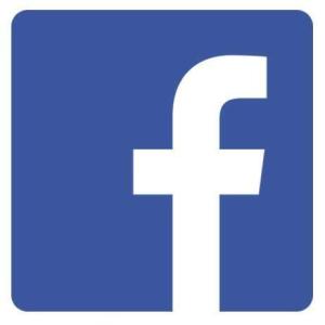 Facebook Logo New image #9