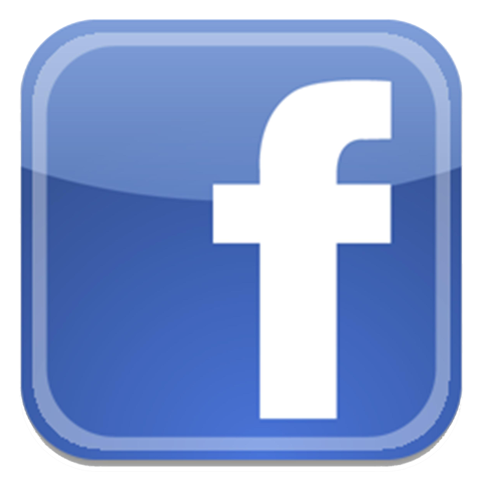 Facebook Logo Png   Impending image #11