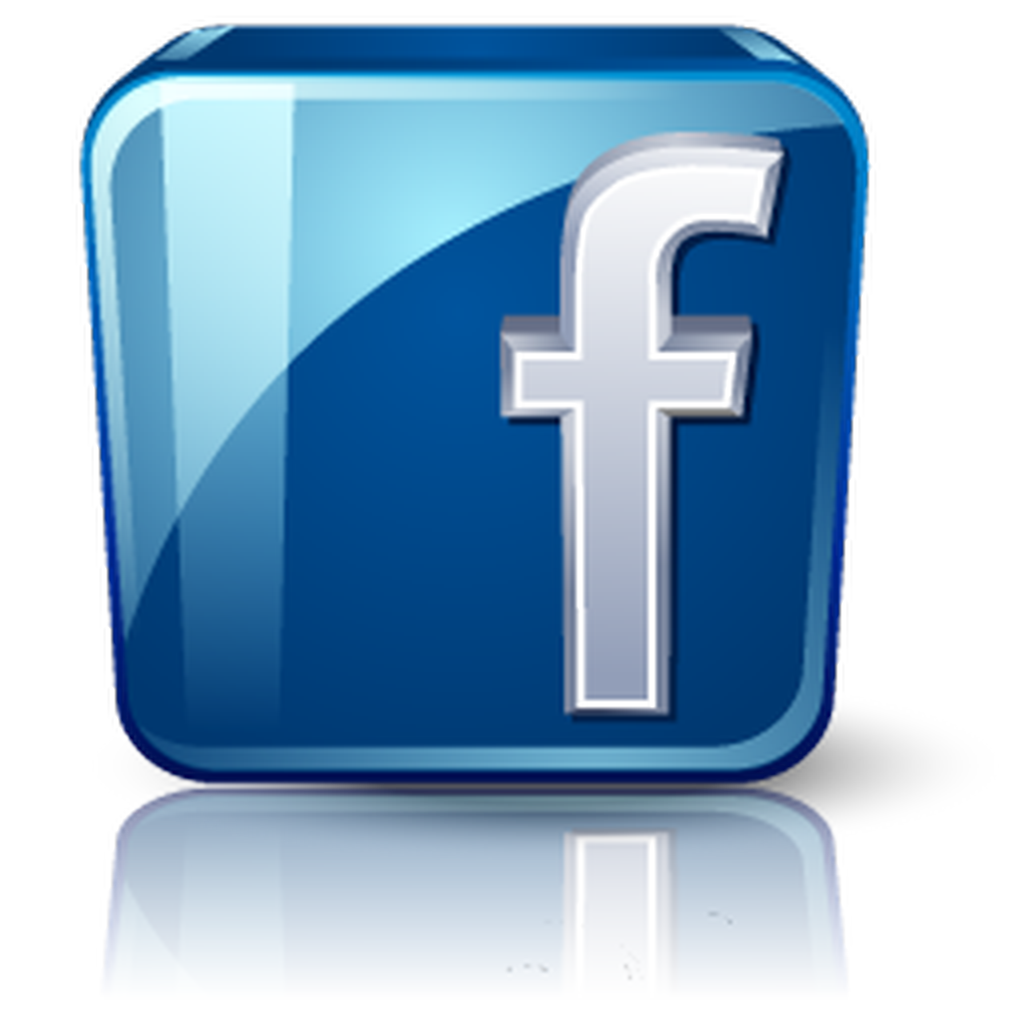 Download Free Facebook Logo Vector Png