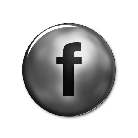 FACEBOOK LOGO PNG BLACK image #2346 - Free Icons and PNG Backgrounds